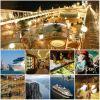 Районы Камчатки получат почти 9 миллионов рублей на развитие туризма